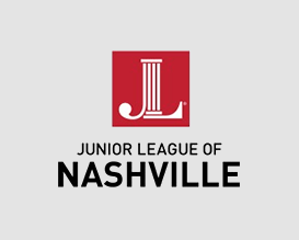 Advance Financial Donation to Junior League of Nashville in 2018