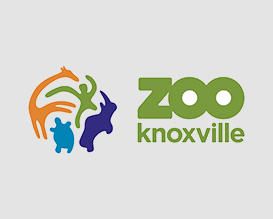 Advance Financial Donation to Knoxville Zoo in 2018