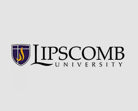 Advance Financial Donation to Lipscomb University in 2018