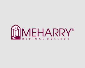 Advance Financial Donation to Meharry School of Dentistry in 2018