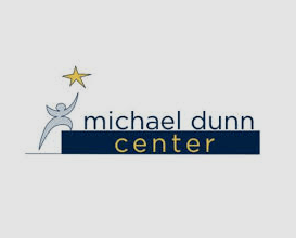 Advance Financial Donation to Michael Dunn Center in 2018