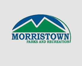 Advance Financial Volunteerism in 2018: Morristown Park Recreation