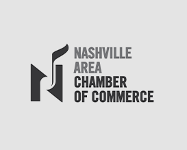 Advance Financial Donation to Nashville Area Chamber in 2018