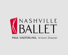 Advance Financial Donation to Nashville Ballet in 2018