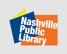 Advance Financial Volunteerism in 2018: Nashville Public Library