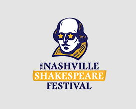 Advance Financial Donation to Nashville Shakespeare Festival in 2018
