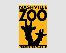 Advance Financial Donation to Nashville Zoo in 2018
