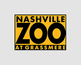 Advance Financial Volunteerism in 2018: Nashville Zoo Eggstravaganzoo