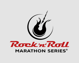 Advance Financial Volunteerism in 2018: Rock n Roll Marathon