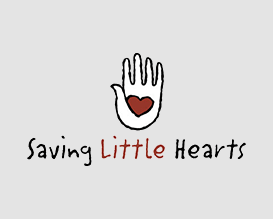 Advance Financial Donation to Saving Little Hearts in 2018