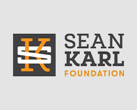 Advance Financial Donation to Sean Karl Foundation in 2018
