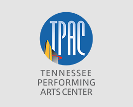Advance Financial Donation to TPAC in 2018