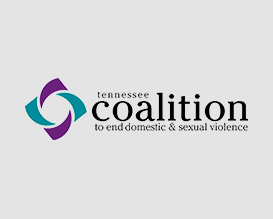 Advance Financial Donation to Tennessee Coalition to End Domestic and Sexual Violence in 2018