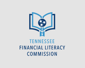 Advance Financial Donation to Tennessee Financial Literacy Commission in 2018