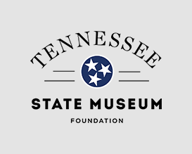 Advance Financial Donation to Tennessee State Museum Foundation in 2018