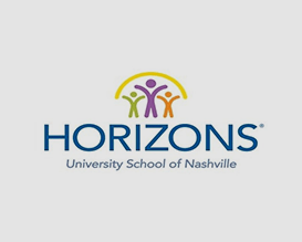 Advance Financial Donation to University School of Nashville in 2018