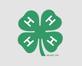 Advance Financial Donation to Weakley County 4-H in 2018