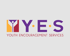 Advance Financial Volunteerism in 2018: Youth Encouragement Service Christmas Store