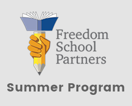 Advance Financial Freedom School Summer Program