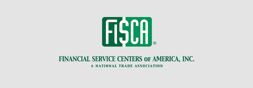 AF Received Award from FiSCA in 2016
